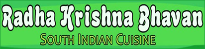 Radha Krishna Bhavan Image